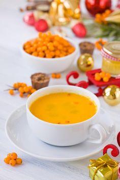 Infusión antioxidante de espino amarillo http://cafeyte.about.com/od/Tisanas-Y-T-E-De-Hierbas/fl/Beneficios-de-la-infusioacuten-antioxidante-de-espino-amarillo.htm