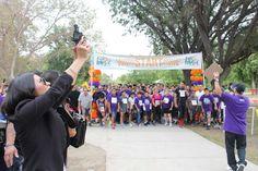 Corriendo por esperanza Sept\24\2016 en Cuernavaca Morelos http://run4hope.victoryoutreach.org/ #Run4Hope #YosoyAlcanceVictoria