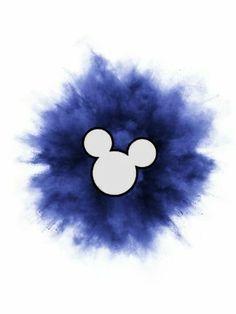Mickey Mouse Wallpaper, Disney Wallpaper, Instagram Logo, Instagram Story, Cellphone Wallpaper, Iphone Wallpaper, Cute Wallpapers, Wallpaper Backgrounds, Art Drawings Beautiful