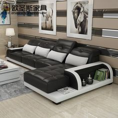599 for a multi functional l shaped sofa bed dream home in 2019 rh pinterest com