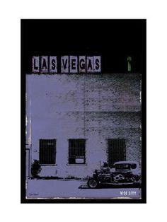 'Excalibur Casino, Las Vegas, Nevada, USA' Photographic Print - Walter Bibikow   Art.com Cute Wall Decor, Rustic Wall Decor, Bathroom Wall Decor, Nursery Wall Decor, Bedroom Wall, Paper Flower Wall, Flower Wall Decor, Compass Wall Decor, Las Vegas City