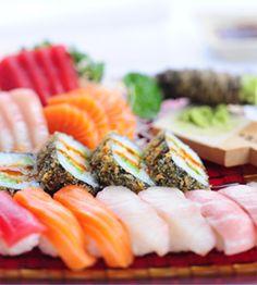 Chang CITY bringt seit 2015 das Kostbarste aus Asien an den Marienplatz. Asia Fusion und bestes Sushi in München, asiatisches Restaurant nähe Frauenkirche.