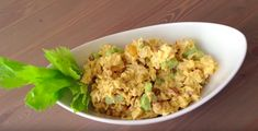 The prolific family of us : Curry Chicken Salad for Toddlers? Chicken Curry Salad, Chicken Salad Recipes, Tapenade, Pesto, Yummy Food, Yummy Recipes, Rice, Lunch, Baking