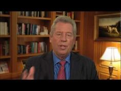 POTENTIAL: A Minute With John Maxwell, Free Coaching Video  http://www.yoursuccessstore.com/index.php?main_page=products_all=9=author=John+C.+Maxwell=success-media  John Maxwell on your success store