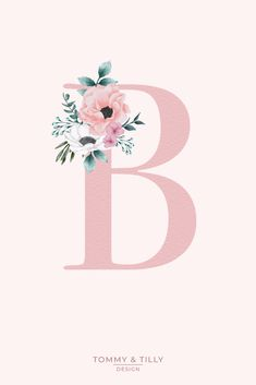 This Floral Alphabet clipart set is supplied in high quality PNG format. The artwork is perfect for wedding invitations, prints, greeting cards and mu. Floral Letters, Monogram Letters, Wedding Cards, Wedding Invitations, Flower Alphabet, Design Floral, Flower Frame, Summer Flowers, Romantic Weddings