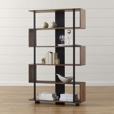 Austin Room Divider - Crate and Barrel
