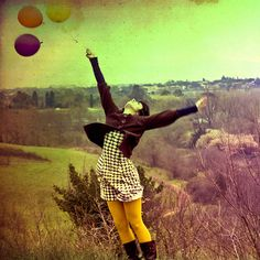 in LOVE - will do things - only things that make me feel good - Ausrutscher passiert _ muss reduzieren_ check