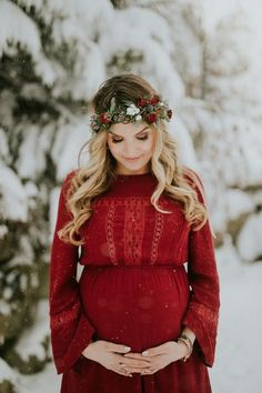 21 things that only mothers who were pregnant in the winter - Pregnancy ph . - 21 things only mothers who were pregnant in the winter knew about – Pregnancy photos – - Maternity Photography Poses, Maternity Poses, Maternity Dresses, Family Photography, Maternity Styles, Friend Photography, Sibling Poses, Boudoir Photography, Children Photography