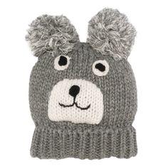 Mütze | Bekleidung und Schuhe | Offizielle Website Chicco.de