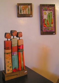 :: Revista CERAMICA :: Noticias sobre cerámica y vidrio - Artes del fuego