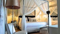 Carmo's Boutique Hotel — city, country