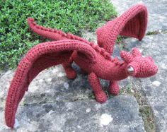 Free English Crochet Patterns Amigurumi | http://tossedcookies.wordpress.com/2010/05/17/just-another-bedtime ...