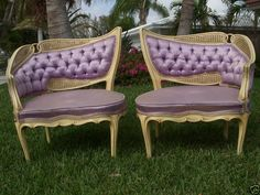 Google Image Result for http://thefrenchprovincialfurniture.com/wp-content/uploads/2010/04/PAIR-HOLLYWOOD-REGENCY-FRENCH-BERGERE-CHAIR-EAMES-ERA-Ebay-Seller-Vintage-Lauderdale.jpg