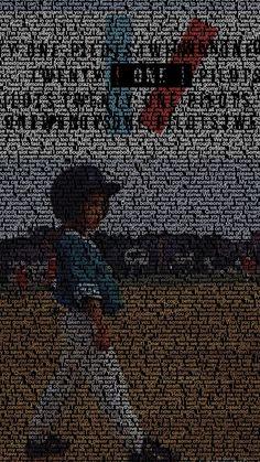 Regional At Best Twenty One Pilots Art, Twenty One Pilots Wallpaper, Twenty One Pilots Aesthetic, Tyler And Josh, Indie, Vinyl Music, Background Pictures, Staying Alive, Music Is Life