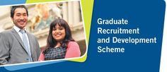 Victorian Public Service Graduate Program Graduate Recruitment, Graduate Program, Public Service, Programming, Graduation, How To Apply, Victorian, Moving On, Civil Service