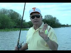 Fishing Tips - YouTube