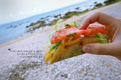 Today_Photo Okinawa #today_photo_with_jinair