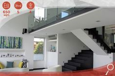 Built in 2011, this semi-furnished five-bedroom house for sale in Quezon City is ideal for big families: https://www.propertyasia.ph/property/23058/5-bedroom-house-and-lot-for-sale-in-quezon-city #house #sale #quezoncity #philippines