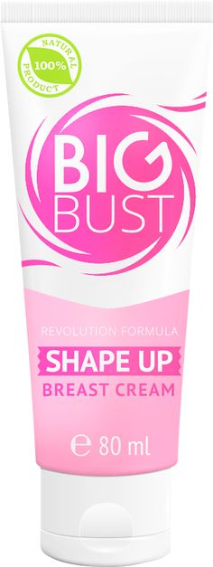 Bustural: Breast enhancement cream that adds volume, firms and lifts your breasts. Paleo Cookbook, Only Fashion, Take Care, Hair Loss, Health And Beauty, Breast, Personal Care, Cosmetics, Workout