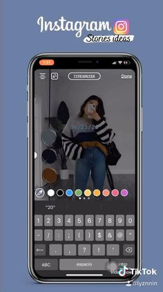 Instagram Editing Apps, Instagram Frame, Instagram And Snapchat, Instagram Blog, Instagram Quotes, Instagram Story Ideas, Creative Instagram Photo Ideas, Ideas For Instagram Photos, Insta Photo Ideas