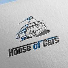Used car dealership in Las Vegas by Perge