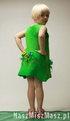 Ubrania Tunics, Summer Dresses, How To Wear, Fashion, Moda, Tunic, Summer Sundresses, Fashion Styles, Fashion Illustrations