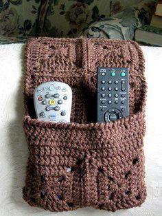 Pirta controle#sofá