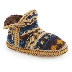 Softest vegan slippers