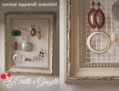 Nacchi mobili ~ L arte di nacchi official web site classic style shabby style