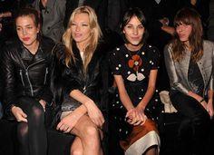fASHION WEEK SPOTTED  http://blog.belair-paris.fr/liens-a-partager-fashion-week-spotted/