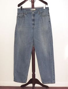 4280f9c38ee40 1587 Best Daisy s Jeans and Other Things on Ebay images in 2019