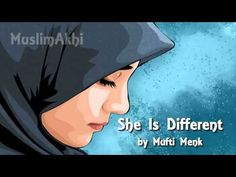 Love & Marriage | Selecting Your Life Partner ᴴᴰ: Etiquette in Islam - By: Yasmin Mogahed - YouTube