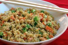 6 Stir-Fry Recipes under 300 Calories