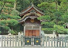 【新西国霊場】客番:叡福寺