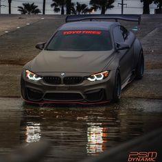 """getonnews: """"少しでもいいなぁと思ったらRTだよ✌️ #BMW #車好きな人と繋がりたい #車好き """""""