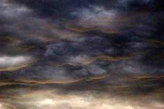 Ciel d'orage (2)