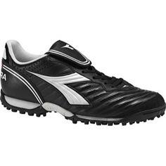 c1f1ef72d SALE - Diadora Scudetto LT TF Soccer Cleats Mens Black - BUY Now ONLY   56.95 Soccer