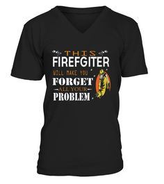 # firefighter tshirts .  HOW TO ORDER:1. Select the style and color you want: 2. Click Reserve it now3. Select size and quantity4. Enter shipping and billing information5. Done! Simple as that!TIPS: Buy 2 or more to save shipping cost!This is printable if you purchase only one piece. so dont worry, you will get yours.Guaranteed safe and secure checkout via:Paypal | VISA | MASTERCARD