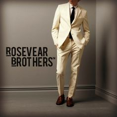 Here's a great look for the office. http://rosevearbrothers.com/ #GQ #followme #follow #fashionblogger #fashionista #guyswithstyle #likeforlike #mensfashion #menswear #fashion #mensstyle #2014 #dailystylebattle #fashionformen #fashiondiaries #style #runway #styled #lookbook #shanghai #auckland #wellington #tailored #bespoke #love #style #potd #menssuits #suit #tuxedo #tux #esquire #peak #sartorial #bespoke #detail #ootd #fbloggers