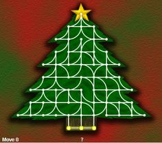 With only a few days till Christmas break I thought I'd share a few of my favorite Christmas sites! I usually show my kids these sites d. Days Till Christmas, Christmas Math, Christmas Time Is Here, Christmas Love, Christmas Ornaments, Logic Games, Instructional Technology, Computer Lab, Classroom Activities