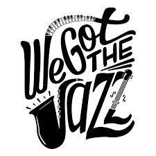 jazz era - Google Search