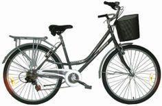 Hasta el 31 de julio puedes alquilar una bici por 3 euros para dar una vuelta por El Retiro o las calles de Madrid.