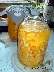 Cantaloupe, Food And Drink, Fruit, Vegetables, Drinks, Smoothie, Syrup, Drinking, Beverages