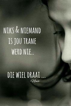 Die wiel draai Afrikaans, Quotes, Movies, Movie Posters, Quotations, Films, Film Poster, Cinema, Movie