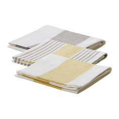 BESKUREN Dish towel IKEA - Article Number: 802.602.25 - need two packs - $6.99/pack of three