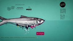 Gdynia Design Days - Na styku! by CentrumDesignuGdynia. Od 5 do 14 lipca Gdynia ponownie zamienia się w letnią stolicę designu!