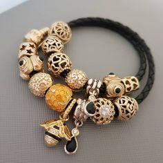 pandorashine #dopandora#pandorashine #pandora #pandorajewelry #ring #pandoraring #pandoranecklace #pandoragold#theofficialpandora
