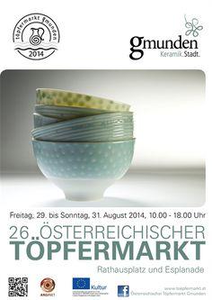 Plakat töpfermarkt 2014.jpg
