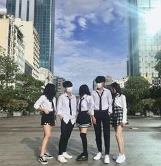 Ideas fitness photography couples beauty Having a healthy and fit body Squad Pictures, Bff Pictures, Best Friend Pictures, Friend Photos, Ullzang Boys, Ullzang Girls, Korean Best Friends, Boy And Girl Best Friends, Hachiko Statue