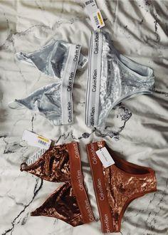 VSCO – avadancyyyy - Victoria's Secret: The Sexiest Bras, Panties, Lingerie, Sportswear Bra And Underwear Sets, Cute Underwear, Cute Lazy Outfits, Trendy Outfits, Emo Outfits, Party Outfits, Ropa Interior Calvin, Calvin Klein Outfits, Mode Du Bikini